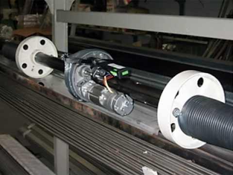 Reparacion persianas valencia instalacion persianas metalicas negocios - Motores de persianas enrollables ...