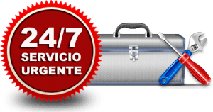 persianas urgente 24 horas 300x158 - Telefono Contacto Persianas Valencia