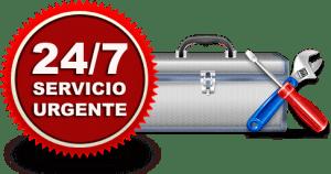 persianas urgente 24 horas 300x158 - Carrito