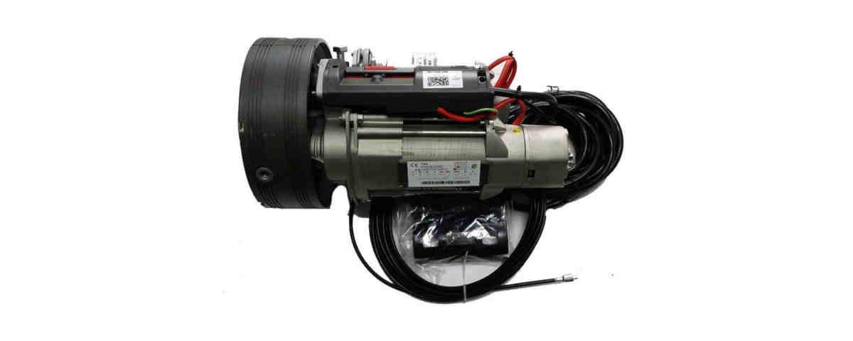 motor puertas 1200x480 - Instalación y Reparación Motor Persianas para Local o Comercios Valencia