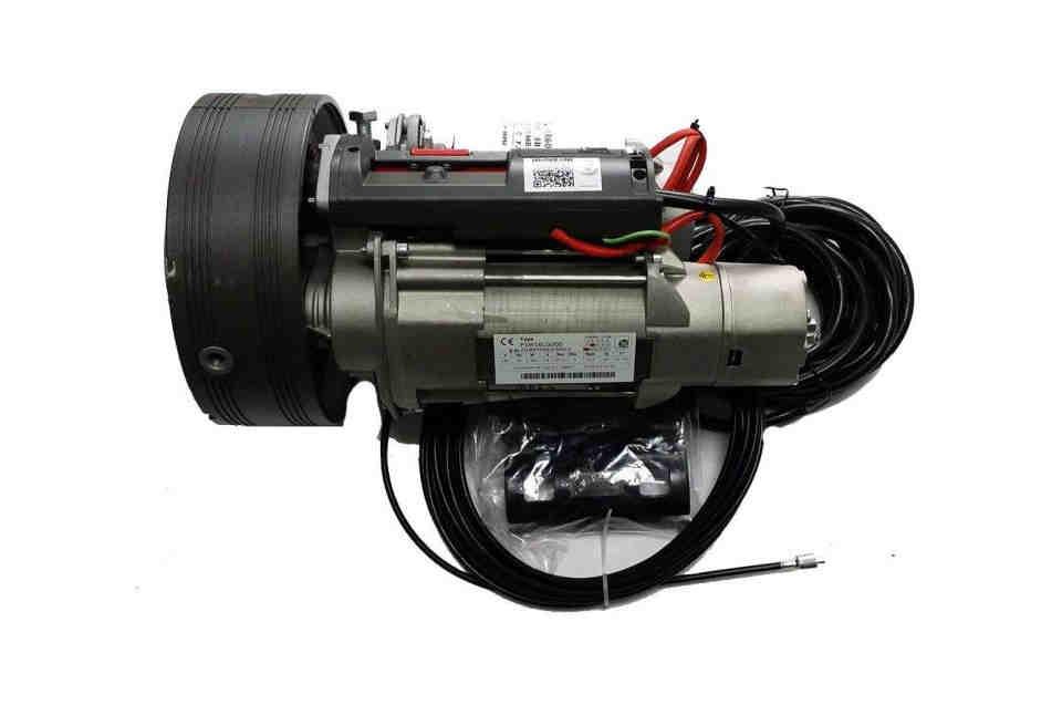 motor puertas 960x637 - Instalación y Reparación Motor Persianas para Local o Comercios Valencia