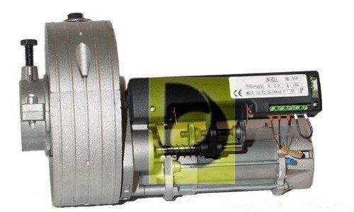 motores electricos para persianas - Instalación y Reparación Motor Persianas para Local o Comercios Valencia