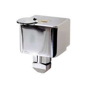 bilma cerradura b04p - Cerradura de suelo para persianas de local cierres de seguridad persianas metalicas
